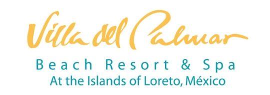 Loreto Mexico Hotels   Hotel Villa del Palmar Loreto